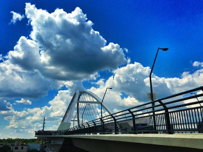 Modern Architecture Mississippi River Bridges NordEast Sky And Clouds Minneapolis Urbanscape Urban Landscape Urban Photography Cityscapes