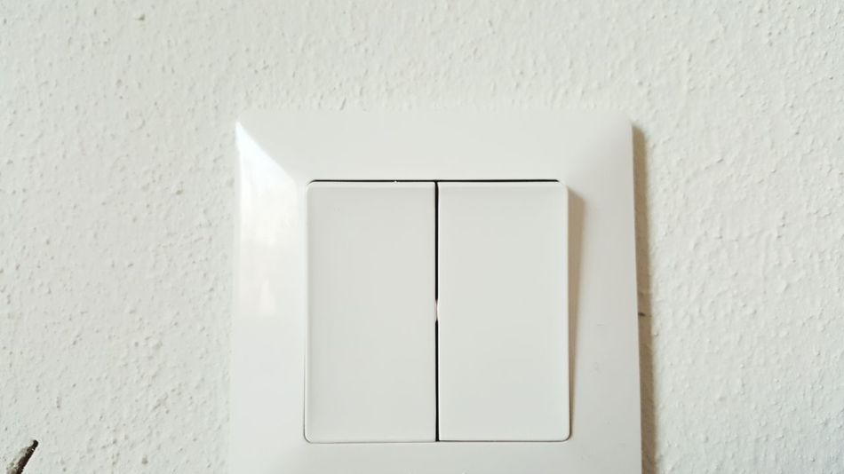 Art Detail Close-up Focus On Foreground Scenics Card Design Architecture Details Architecture Art Photography New Home Building A New Home Indoor Design Day No People Indoors  Electricity  Button Light Button Electric Light Wall - Building Feature White Color