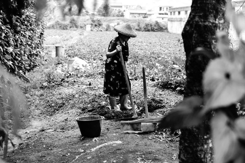 Old lady on her small strawberry farm. The Street Photographer - 2018 EyeEm Awards The Photojournalist - 2018 EyeEm Awards Bnw Bnw_collection Bnw_friday_eyeemchallenge Water Full Length Spraying Men This Is Aging This Is Family Visual Creativity Focus On The Story The Street Photographer - 2018 EyeEm Awards The Portraitist - 2018 EyeEm Awards The Still Life Photographer - 2018 EyeEm Awards The Traveler - 2018 EyeEm Awards The Photojournalist - 2018 EyeEm Awards