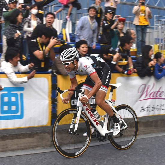 Sport In The City Speed Japancup2015 Roadrace Sports Sport Bicycle Cycle Roadbike