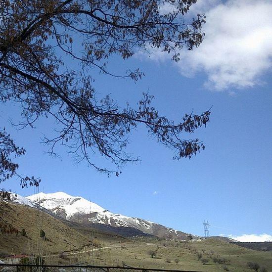 Kartpostal gibi görüntüsüyle;Tunceli... Tunceli Dersim Pülümür Manzara turkey