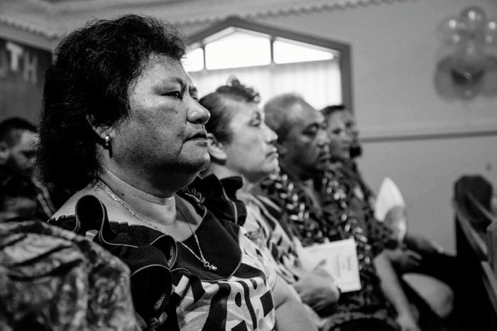 Taking Photos Samoan Black And White Photography Black And White Polynesians Samoa  Samoan Culture Samoan Life The Space Inbetween Diaspora Auckland New Zealand South Auckland Auckland New Zealand Eye4black&white  EyeEm Best Shots Eye4photography  Belonging Identity Family Culture