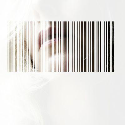 ~> © 2018 Carla de Sousa EyeEm Selects Bar Code