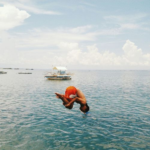 Summer-ender 👌 Eyeem Philippines Enjoying Life Relaxing