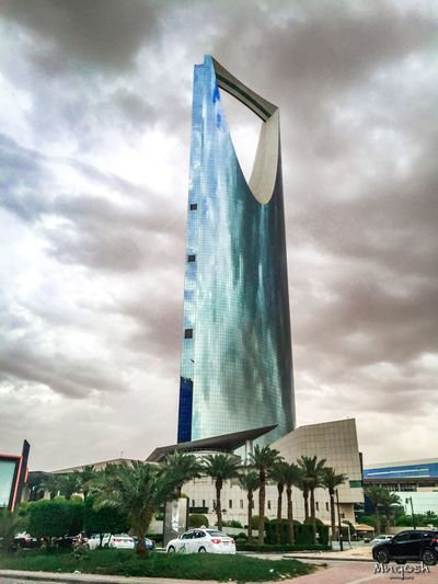 Mamlaka tour Sky Cloud - Sky Architecture Built Structure Building Exterior City Nature