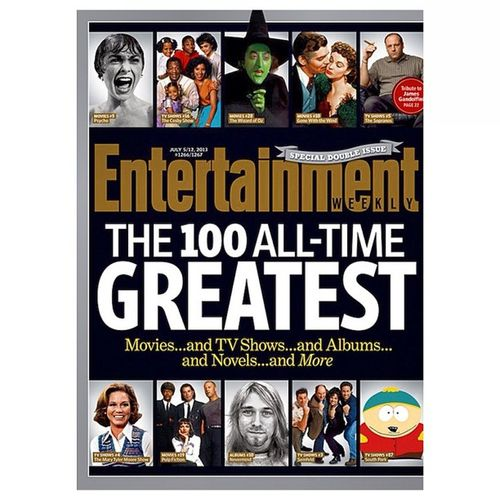 👍👏🙏ขอคาราวะ EntertainmentWeekly MOVIE Music Tv Entertainment Special