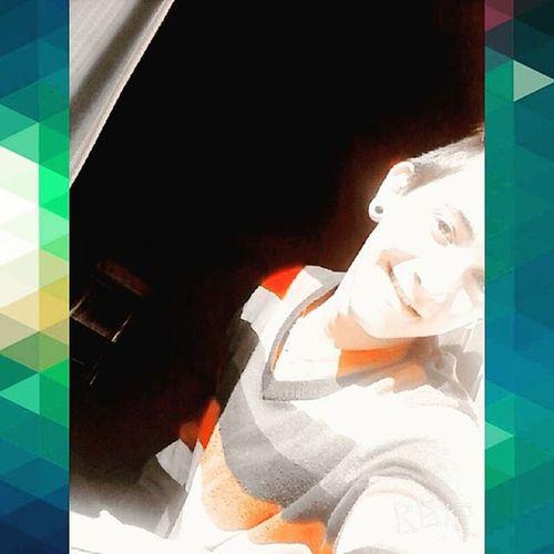 Lik Likes4likes Like4like Follow4follow followforfollow followme likeforlike