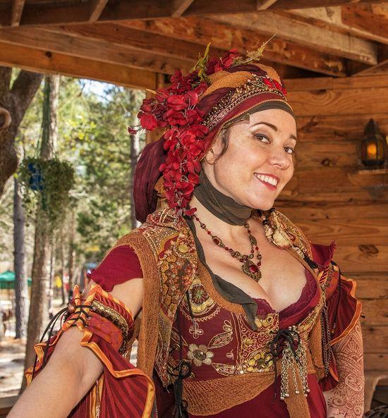 Renaissance Festival Sherwood Forest Faire EyeEmTexas People Of EyeEm