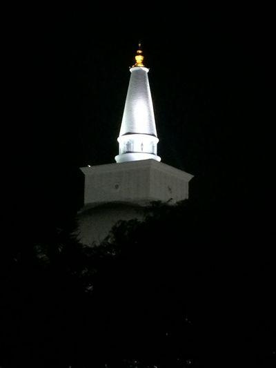 Anciant Srilanka Buddhism Buddist Temple History Of Srilanka Ruwanwelisaya Ruwanwelisaya Small N Big Stupa Statues Stupa