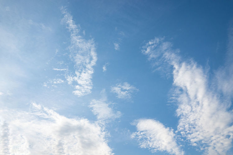 Air Background