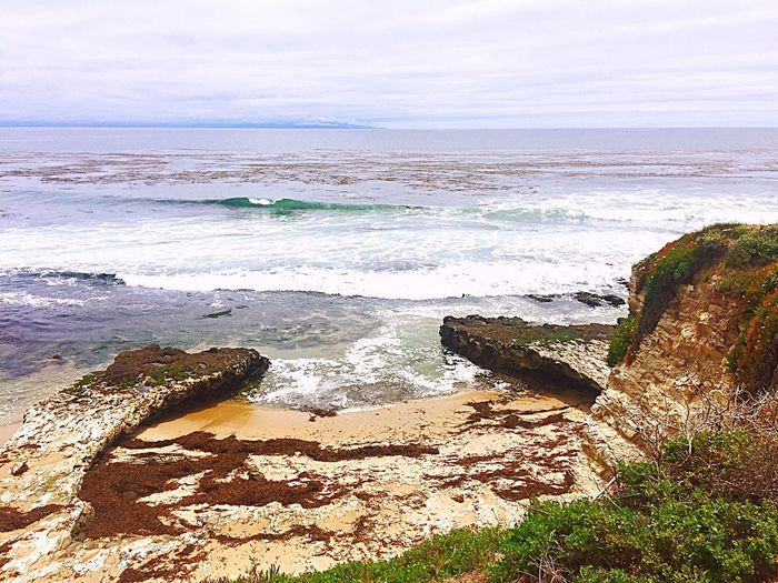 ZEN GARDEN Sea Land Nature