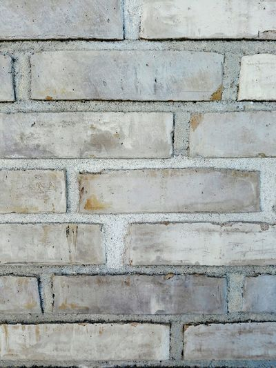 1 Brick At A Time Pattern Textures And Surfaces Brick Wall Brick Sand Color Sand Wall Stone Stones Building Exterior Texture Patterns Pattern Design