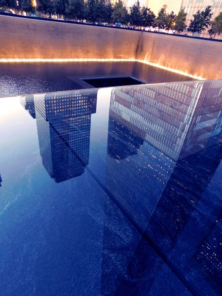 One. 9/11 9/11 Memorial 9/11 Memorial Fountain... 9/11 Tribute 9/11/2001 Building Exterior Built Structure Connection Design Engineering Glass - Material Leading Modern No People One World Trade Center Shadow Street Tower Wall - Building Feature Blue Wave The Photojournalist - 2016 EyeEm Awards The Architect - 2016 EyeEm Awards The Street Photographer - 2016 EyeEm Awards Envision The Future Cities At Night Finding New Frontiers Colour Your Horizn