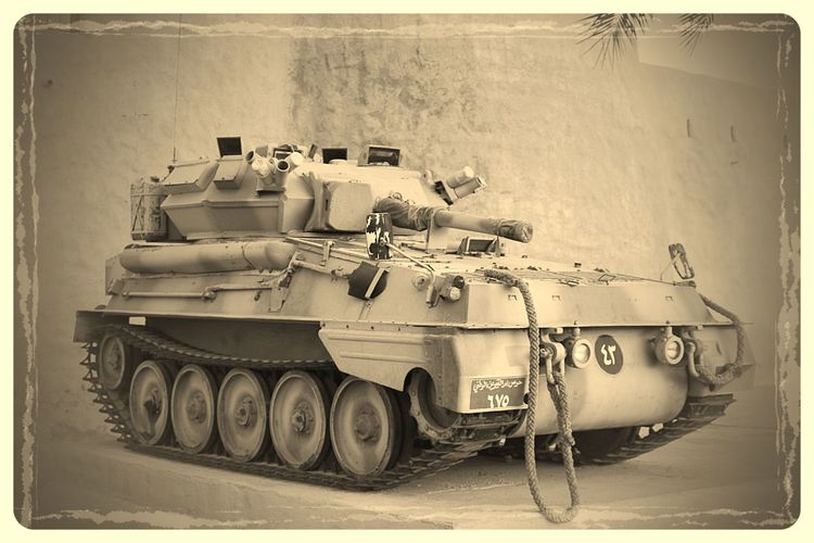 Military Al Ain Museum Tank Army Weapon Welcome To Black EyeEmNewHere Resist The Street Photographer The Great Outdoors - 2017 EyeEm Awards The Street Photographer - 2017 EyeEm Awards Neighborhood Map