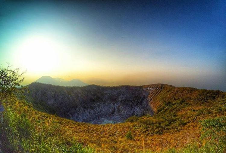 Landscape Xiaomiyimanado Yicam_manado Xiaomiyi_id Xiaomiyi_indonesia