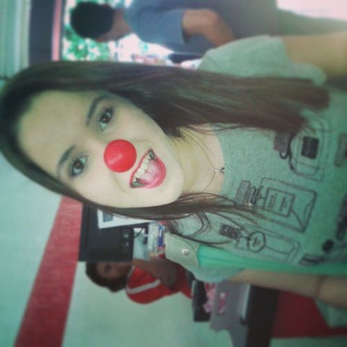 Happy Palha ça Me ♥