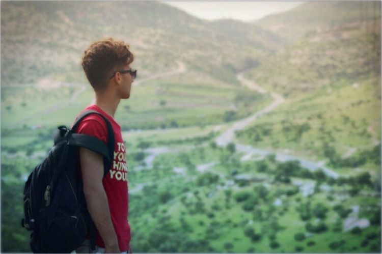 Hello World Kurdboy Kurdishboy Enjoying Life Taking Photos Adventure Photography