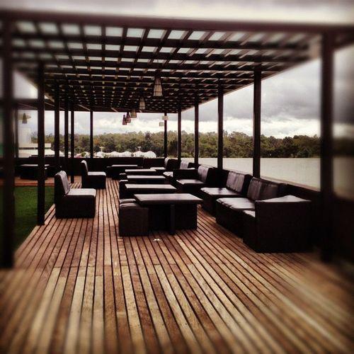 #squaready #igerspuebla #picoftheday #igers #igersmexico #igerspuebla #lounge #tec #mexico #iphoneonly Tec Mexico Iphoneonly Picoftheday Lounge Igers Squaready Igersmexico Igerspuebla