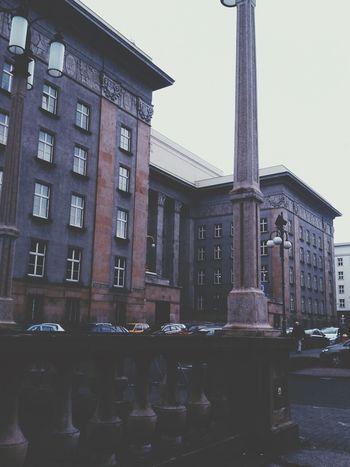 Katowice Photo Odd Fashion