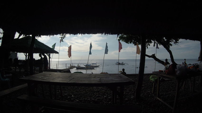 🏕🏖⛵🎏🏊 Binukbok View Point 🏊🎏⛵🏖🏕 Bauan, Batangas Philippines EyeEmNewHere Welcome To Black First Eyeem Photo Eyeem Philippines GoPro Hero 4 No Edits No Filters No People Nature Beauty In Nature Travel Travel Photography Vacations Sea Sky Tranquility Water Travel Destinations Outdoors Nature Nautical Vessel Outrigger Swimming The Secret Spaces