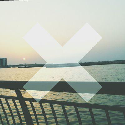 ميناء ميناء_العرب