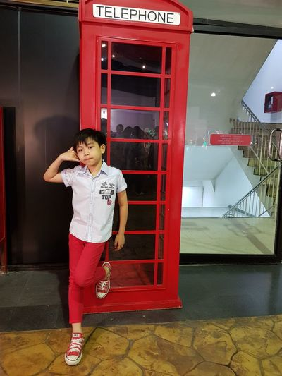 Hello Telephone Line Telephone Television Tower Boy Full Length Standing Flexibility Telephone Booth Telephone Receiver Rotary Phone Pay Phone Telecommunications Equipment Call Center Text Messaging Mobile Phone Landline Phone Using Phone Phone Cord Cordless Phone Information Capital Letter