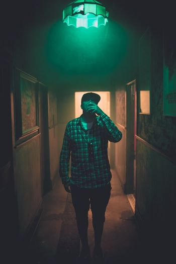 best rapper in the world Real People One Person Illuminated Rapper Hip Hop The Street Photographer - 2017 EyeEm Awards Seattle Washington Northwest Cannabis Streetwear Chop Suey Capitol Hill Upperleftusa Puget Sound Canon 5d Mkii