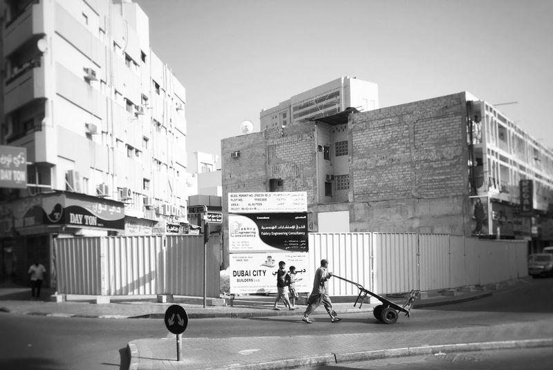 Monochrome Photography Street Photography