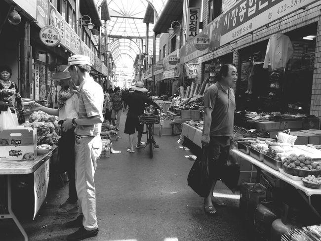 Market Hanging Out Hello World Enjoying Life Vintage Shopping Grocery Shopping