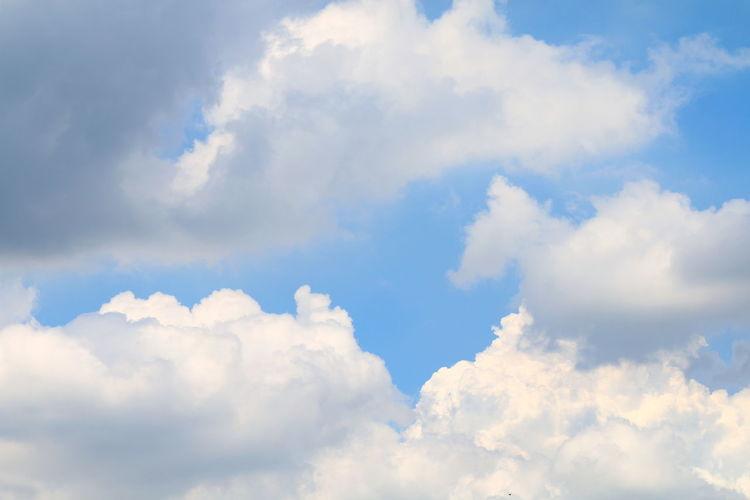 sky, sky with