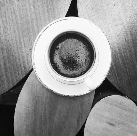 Turkishcoffee Pivotal Ideas