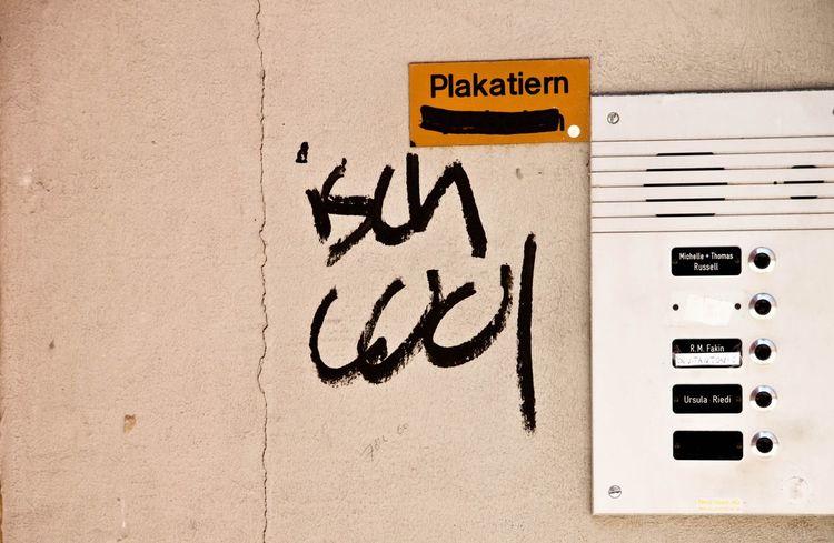 Placarding Is Cool Writing On The Walls Writing Wall Streetphotography Street Photography Streetart Fun Tagging Urban Tagging Graffiti