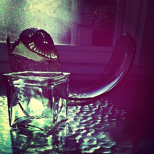 Smartphoneonly Artsy ArtsyPhoto Artcurial Glassdarkly Brokenbrights Surrealistic Surrealism Surreal Instagram Inspiration . Light . Lightpainting Fine Art Photography The Magic Mission
