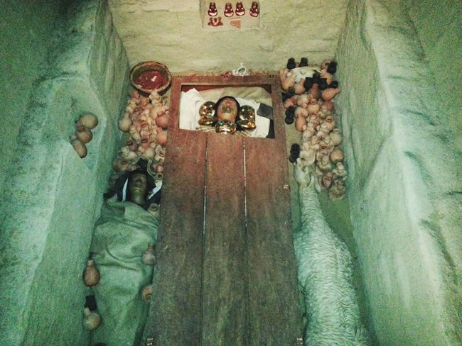 Tourism Vacations Ancient Civilization History Indoors  Door No People Day Close-up Architecture
