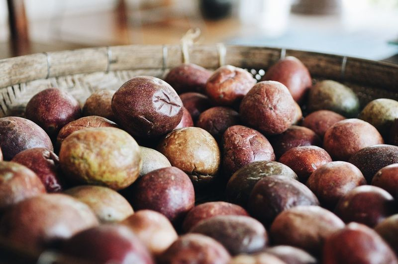 Food Food And Drink Freshness Healthy Eating Wellbeing Still Life Large Group Of Objects Nut - Food Fruit Nut