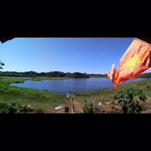 Bausau Cattiennationalpark Vietnam Goodtrip Dongnai
