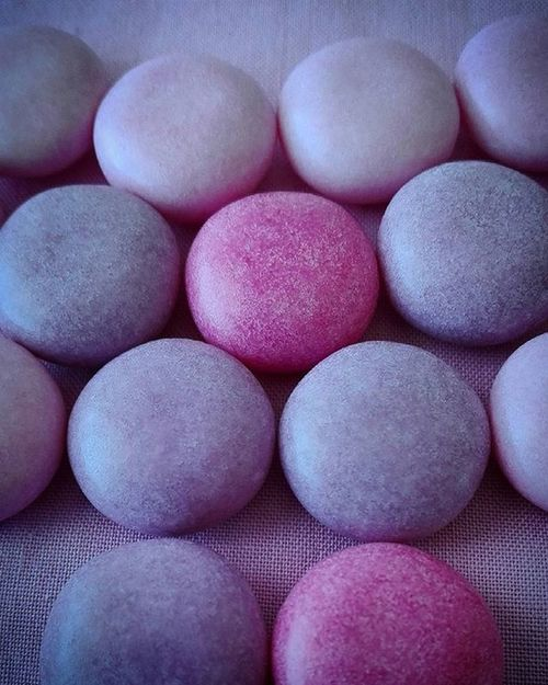 Pink Confectionary Sweets Lollies Candy Ptk_minimal_sweets 9vaga_colorpink9 Candy_minimal