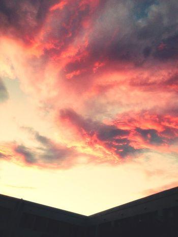 sky!! Sky Pretty