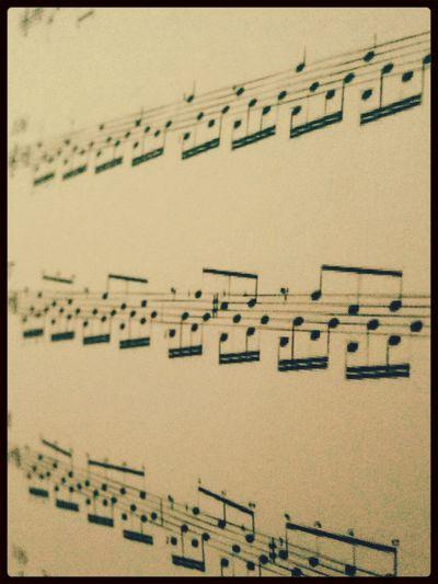 Music Vivalamusica Sheet Music Classical Guitar