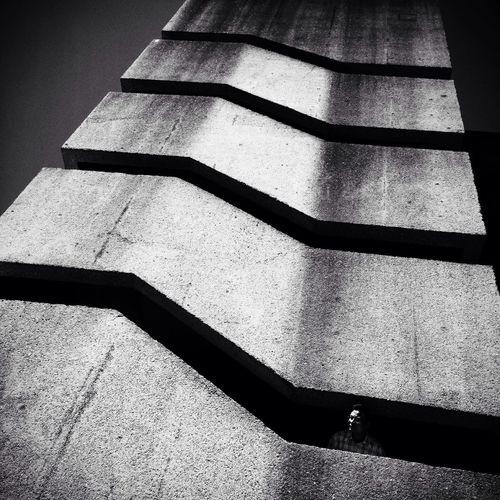 Streetphotography Streetphoto_bw TheMinimals (less Edit Juxt Photography) NEM Street