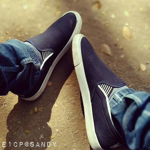 People Shoe Shoes Brand Brandpromotion Lifestyles