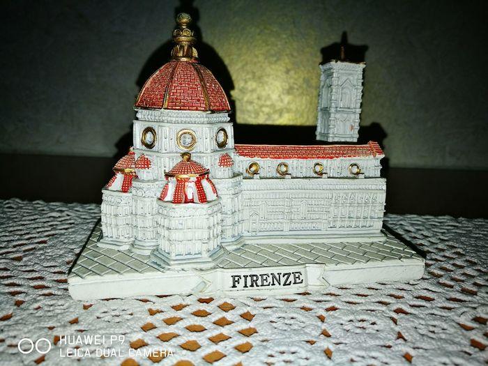 Firenze Firenzemadeintuscany Firenze Reminiscences Firenze4ever Firenzebynight Italy Italyiloveyou