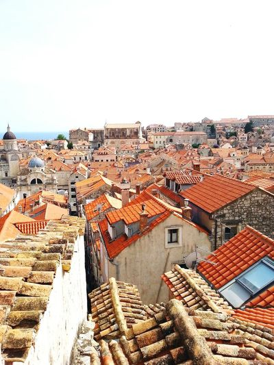 Dubrovnik Dubrovnikoldtown Croatia_photography Croatia Dubrovnik Old Town Dubrovnik, Croatia Enjoying Life Hello World Old Town Old City Travel Photography Travel Trip Trip Photo Beautiful Beautiful View Beautiful Place Amazing View Amazing Place Amazing Great View Great Day  Hi! Awesome_view Awesomeplace