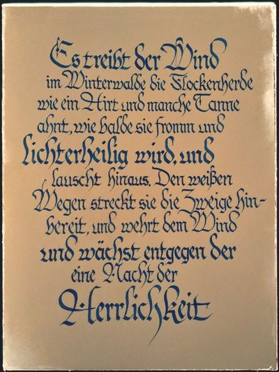 kalligrafie Kalligraphie Kruse Calligraphy Kalligrafie Fraktur Handwriting  Text Paper Instructions Close-up No People Day