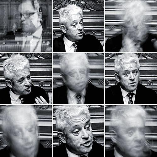 multiple image