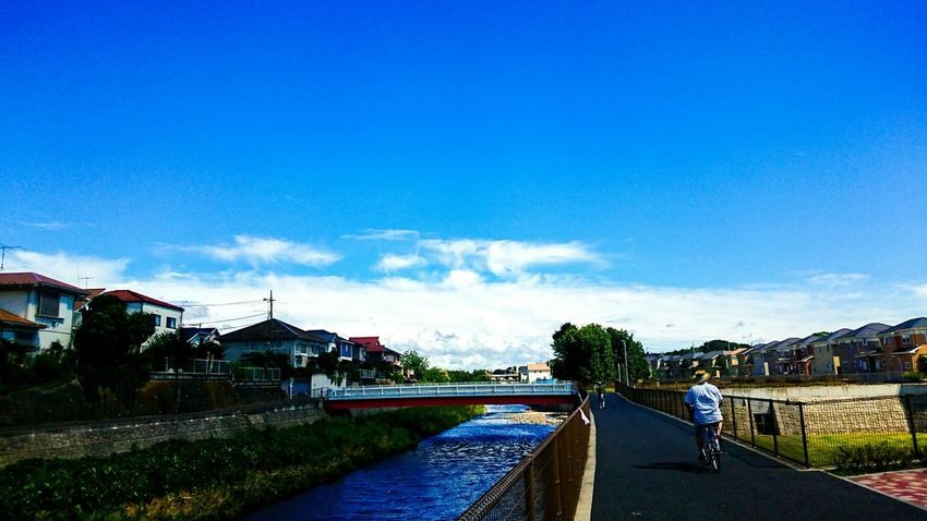My Best Photo 2015 Xperia Z4 Summer Sunny Day XPERIA Backgrounds Photography In Motion Here Belongs To Me Blue Wave The Street Photographer - 2016 EyeEm Awards Ultimate Japan Japan Streetphotography Colour Of Life Hidden Gems