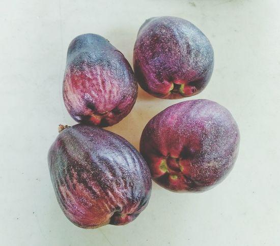 Indoors  Healthy Eating Close-up No People Fruit Studio Shot Food Freshness Day The Week On EyeEm