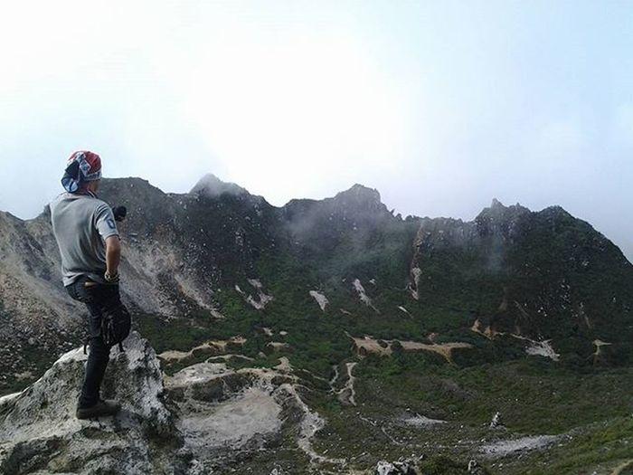 Theoutbound Discoverearth Jalanjalanmen Extremephotography Natgeo Mountainshots Matalensa Photoshare_everything Tapakalam AnugerahTerindah Jejakpetualang Jejakpendaki