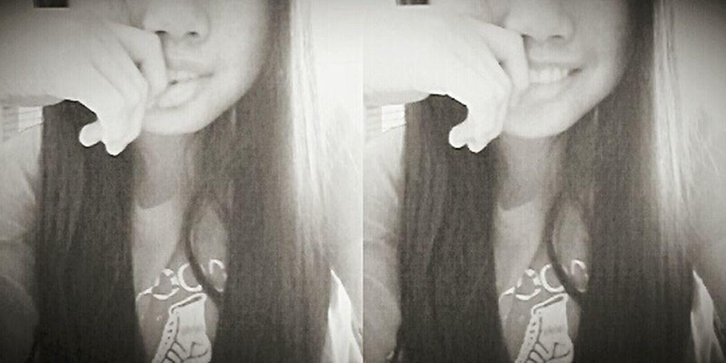 Just Smile  Beauty Amazi Rncp. Love Selfie Time Happy Hahahaha 😂😂😂😂😂 Damn U Re Cute !!!!!! Jk Im Not Perfect