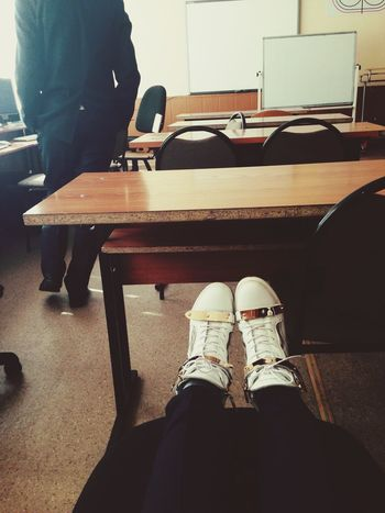 At School Class Learning Studying Street Fashion Relaxing Time 😌😜😉